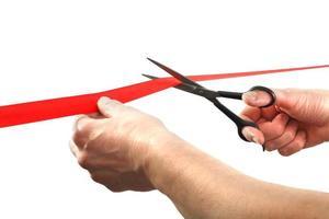 cortando a burocracia