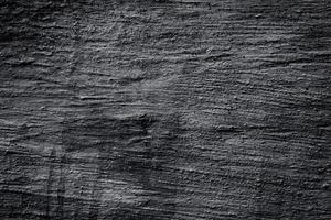 textura de fundo cinza escuro foto