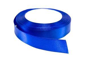 fita azul