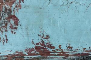 texturas e fundos grunge foto