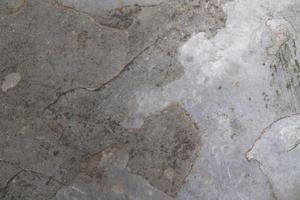 o mármore para textura