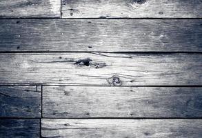 fundo de textura de madeira em decomposição foto