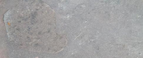 o mármore para textura foto