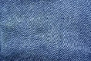 textura de fundo jeans azul
