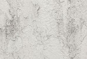 textura de parede rachada pintada