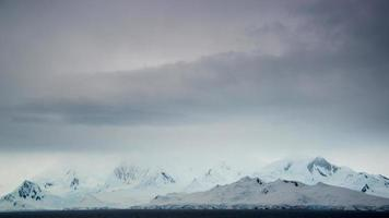 Antártica foto