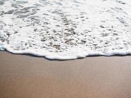 Legan Beach