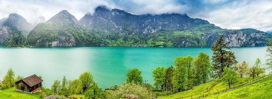 Suíça foto