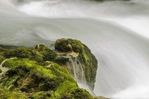 Vintgar, Eslovênia