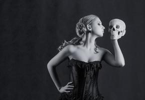 paixões de Shakespeare foto