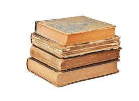 livro antigo foto