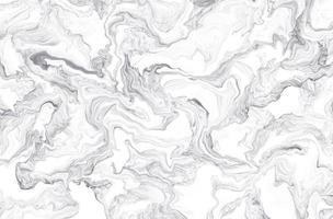 fundo de textura iridescente de mármore foto