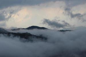 colinas de rajamala, parque nacional eravikulam, idukki | Kerala
