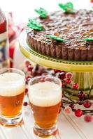 doce torta