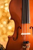 violino foto