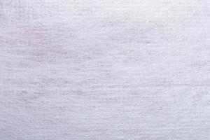 fundo macro de textura branca foto