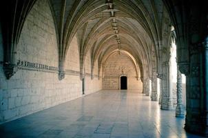 monumento religioso foto