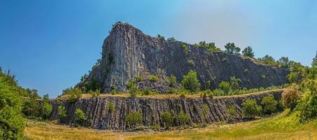 colina de Whinstone foto