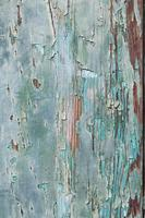 fundo de madeira rústico foto