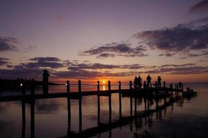 Florida Keys foto