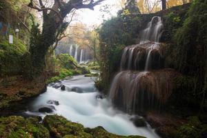 cachoeira düden