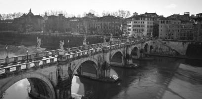 ponte dos anjos foto