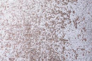 fundo de piso de cimento antigo foto