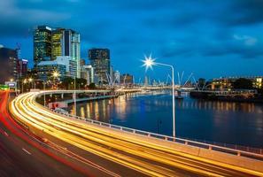 Brisbane, Austrália