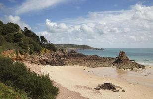 beauport bay, jersey.jpg