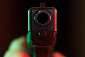 arma branca foto