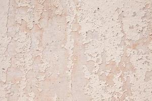 fundo texturizado de parede grunge