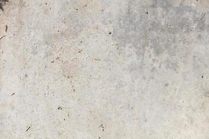 fundo de superfície texturizado