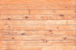 fundo texturizado de madeira de pinho