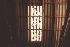 chapa de ferro galvanizada de altura