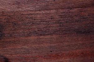 padrão de piso de madeira