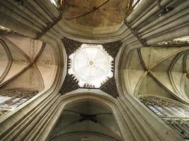 evreux, haute normandie, normandie, cathédrale, église, religieux, monumento, religião, intérieur foto