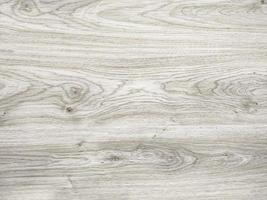 textura de piso de madeira natural foto
