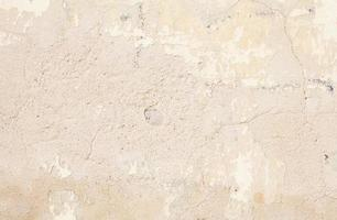 textura suja da parede
