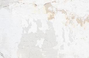 textura de parede grunge