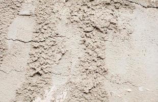 textura da parede de concreto