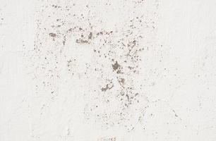 textura de parede grunge foto