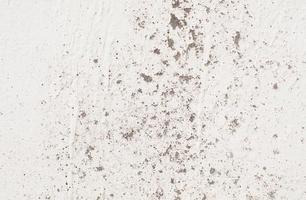 textura de parede salpicada