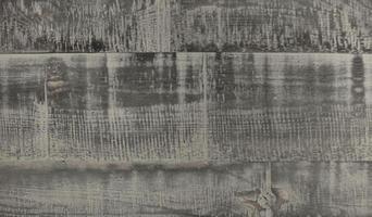 textura de madeira quente com espaço de cópia foto