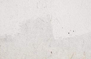 textura de parede pintada foto