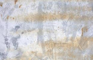 parede abstrata de cor cinza e bege foto