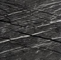 textura de grão de madeira