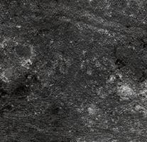 fundo de textura de pedra cinza