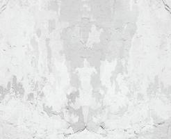 pintura rachada na textura da parede do grunge