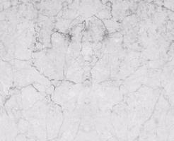 fundo de textura de pedra foto