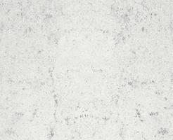 textura de parede limpa